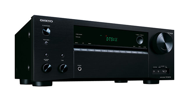 Onkyo-TX-NR676E_1-650x350