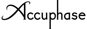 accuphase_logo