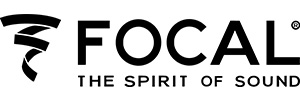 focal_logo