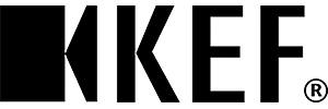 kef_logo