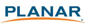 planar_logo