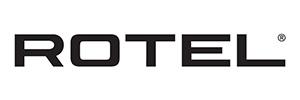 rotel_logo