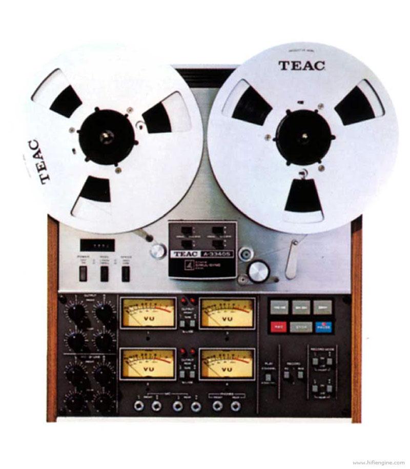 teac_a-3340s_tape_deck