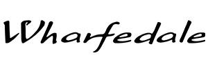 wharferdale_logo